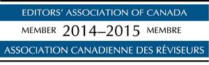 EAC_member_logo
