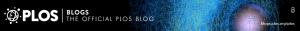 Official-PLOS-blog
